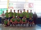 AMP 2011/2012